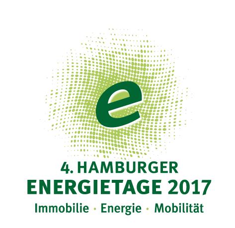 kgm begrüßt die Hamburger Energietage