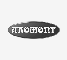 kunden_aromont_s1
