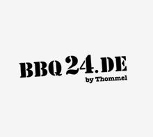 kunden_bbq24_s1