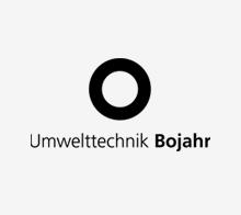kunden_bojahr_s1