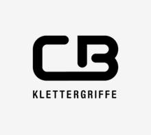 kunden_bucher_s1
