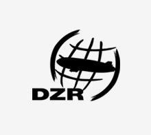 kunden_dzr_s1