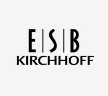 kunden_esb_s1