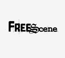 kunden_freescene_s1