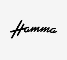 kunden_hamma_s1