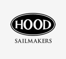 kunden_hoodsailmakers_s1