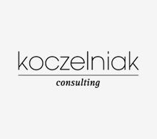 kunden_koczelniak_s1