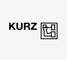 kunden_kurz_s1