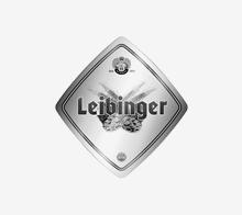 kunden_leibinger_s1