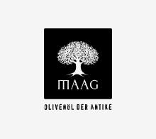 kunden_maag_s1
