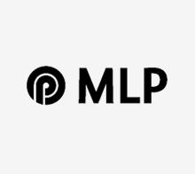 kunden_mlp_s1