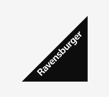 kunden_ravensburger_s1