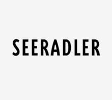 kunden_seeradler_s1
