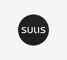 kunden_sulis_s1