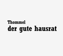 kunden_thommel_s1