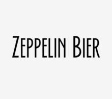 kunden_zeppelin-bier_s1