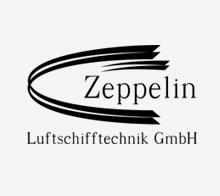 kunden_zeppelin_s1