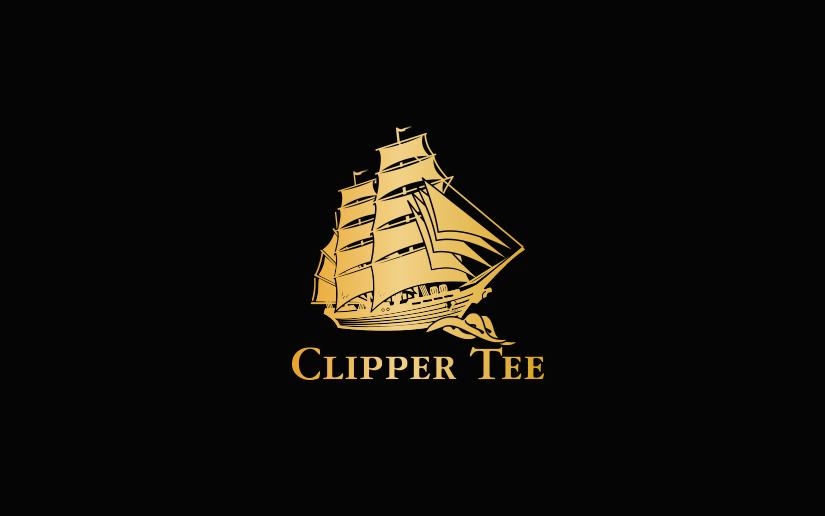 Wir #clippern für Clipper Tee