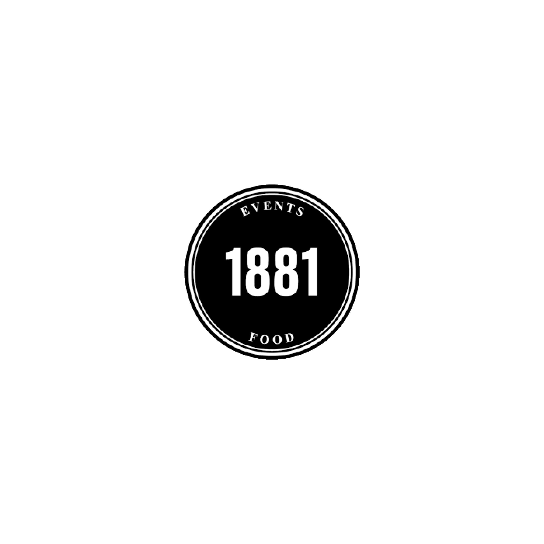 1881_Kundenlogo20216