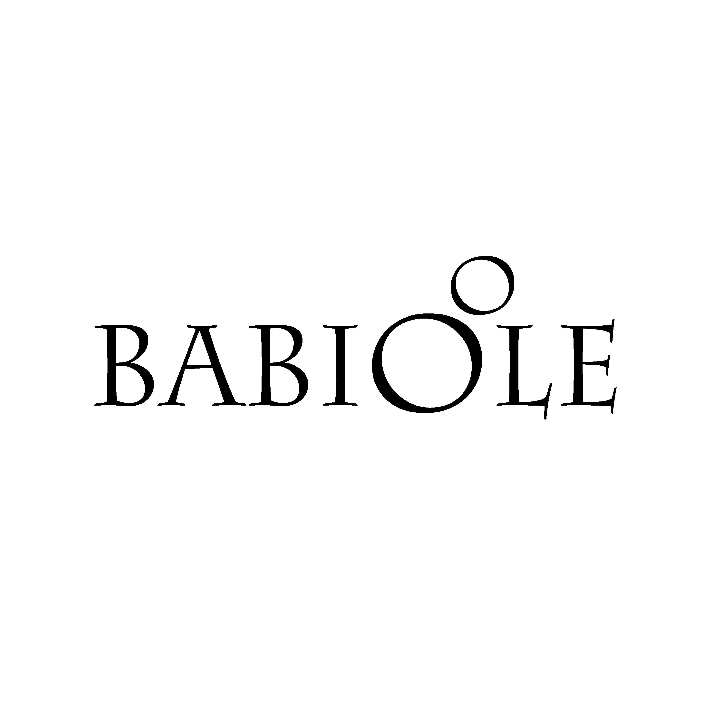 Babiole_Kundenlogo20219