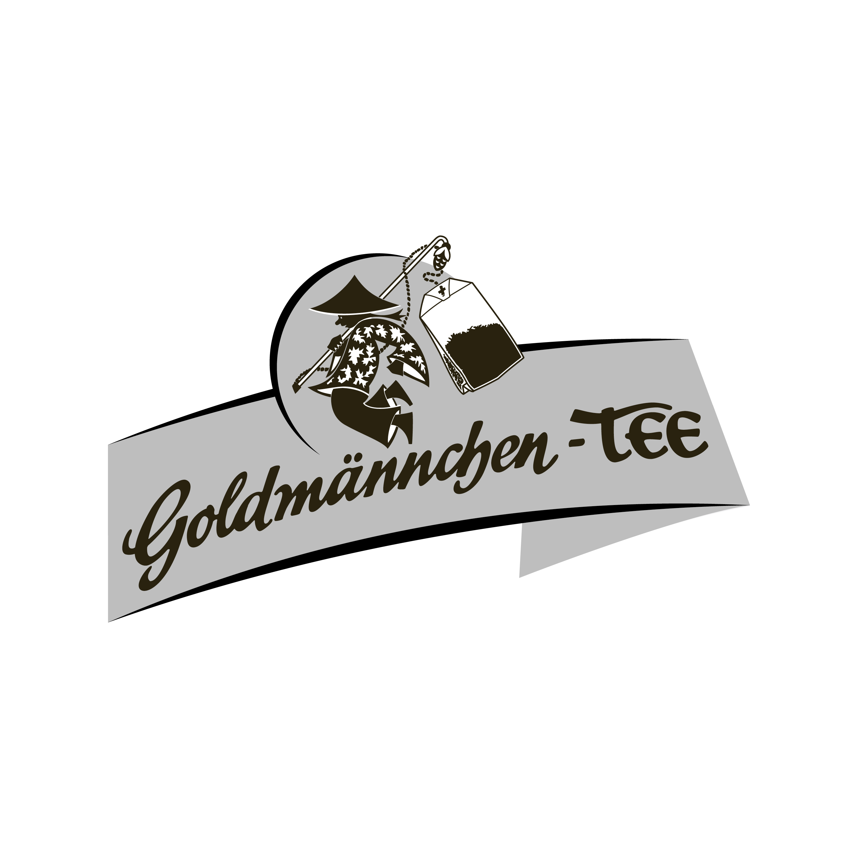 Goldmaennchen_Kundenlogo202115