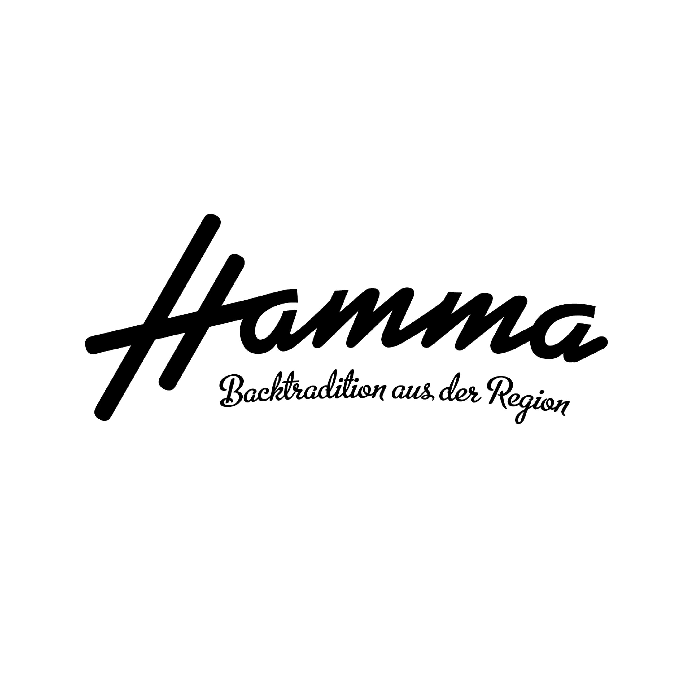 Hamma_Kundenlogo20218