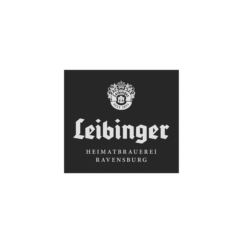 Leibinger_Kundenlogo20217
