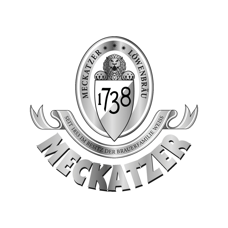 Meckatzer_Kundenlogo202121