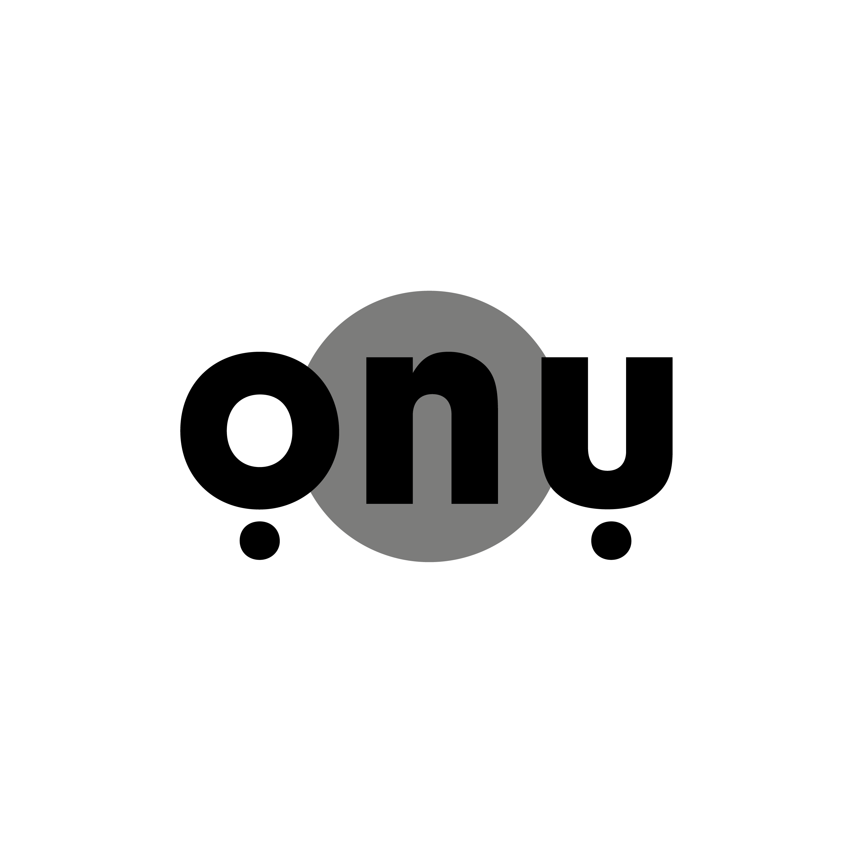 ONU_Kundenlogo202120