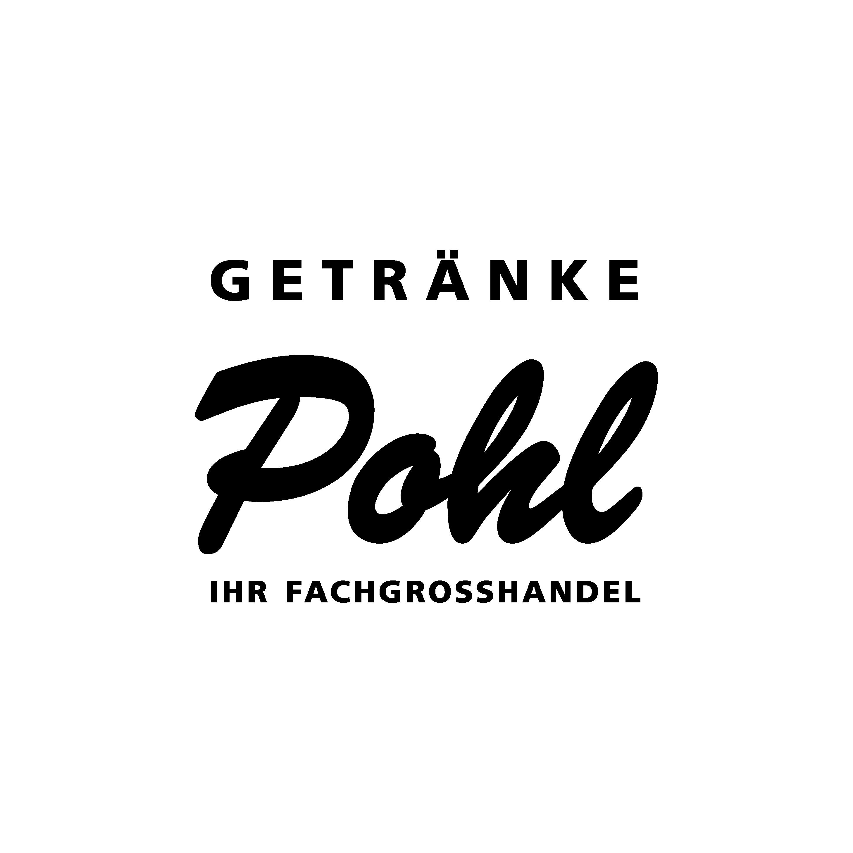 Pohl_Kundenlogo20215