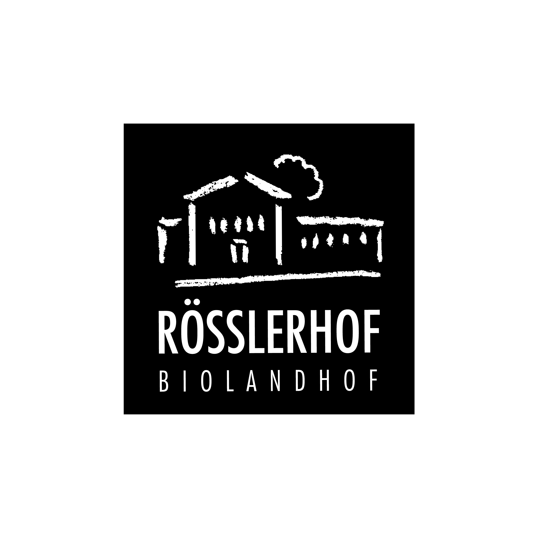 Roesslerhof_Kundenlogo202118