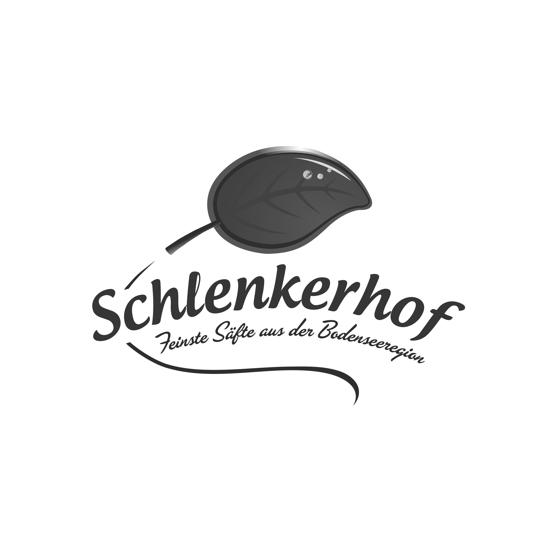 Schlenkerhof_Kundenlogo20214