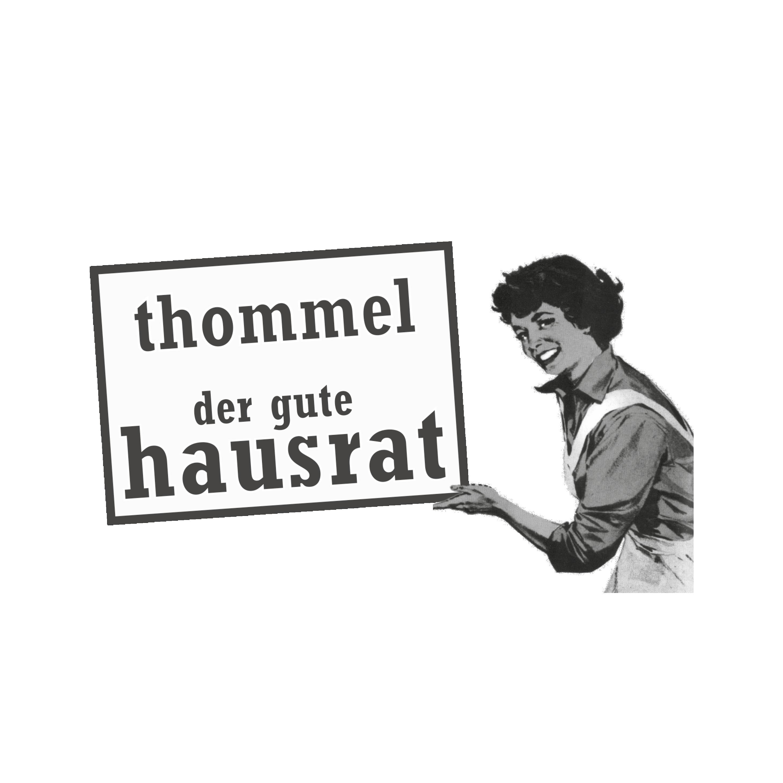 Thommel_Kundenlogo202110