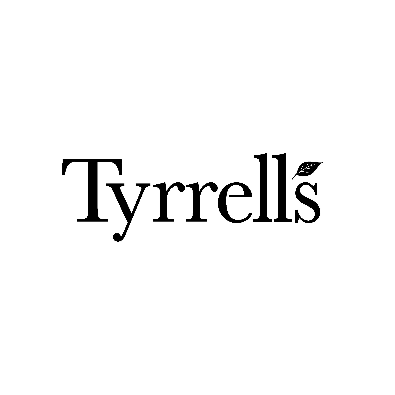 Tyrrells_Kundenlogo202119