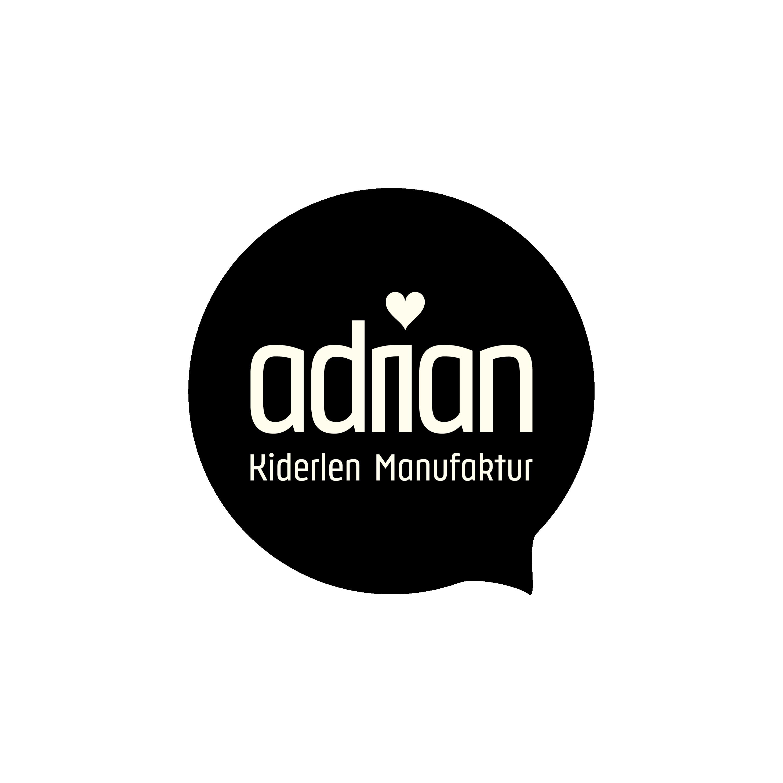 adrian_Kundenlogo202117