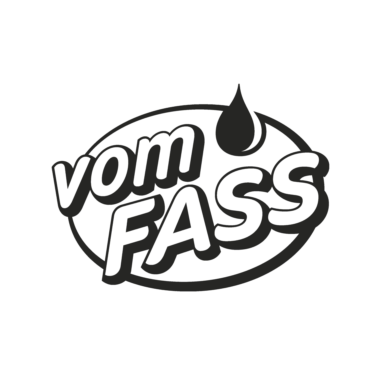 vomFASS_Kundenlogo202114